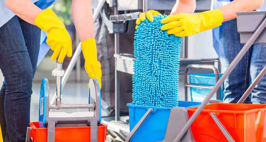 شركة تنظيف بشقراء