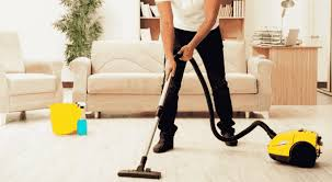 شركة تنظيف بالدوادمي